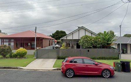 17 Moolcha Street, Mayfield NSW 2304