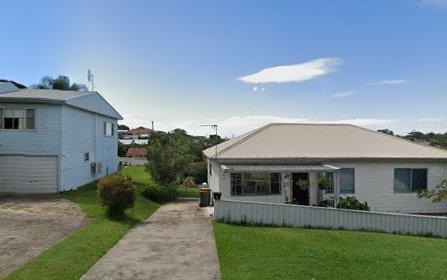 46 Spruce St, North Lambton NSW 2299