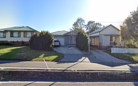 29 Teralba Road, West Wallsend NSW