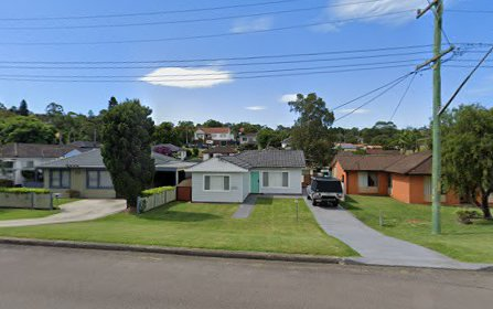 75 Acacia Avenue, North Lambton NSW