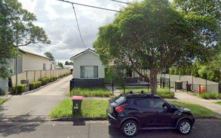 46 Martindale St, Wallsend NSW