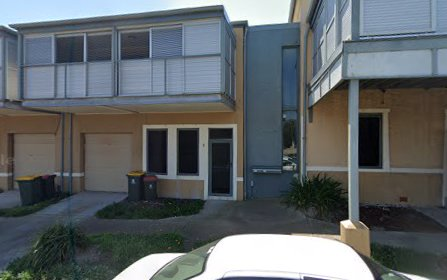 2/179 Mitchell Street, Stockton NSW 2295