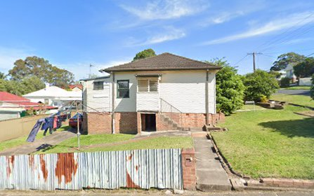 2/21 HIGH STREET, North Lambton NSW