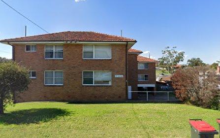 3/441 Newcastle Road, Lambton NSW
