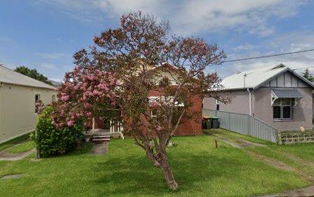 16 Cowper Street, Georgetown NSW 2298