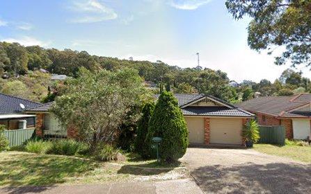3 COORONG CLOSE, Wallsend NSW