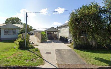 7 Appletree Road, West Wallsend NSW