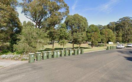 6/13 Streeton Place, Lambton NSW