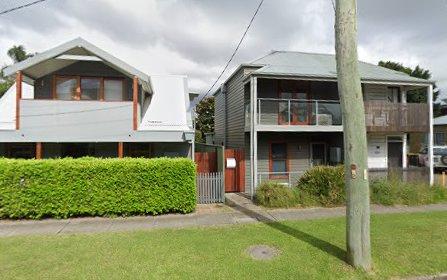 135 Hill Street, Carrington NSW