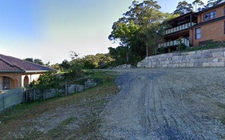 123 Dangerfield Dr, Elermore Vale NSW 2287