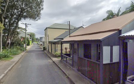 76 Wilson Street, Carrington NSW