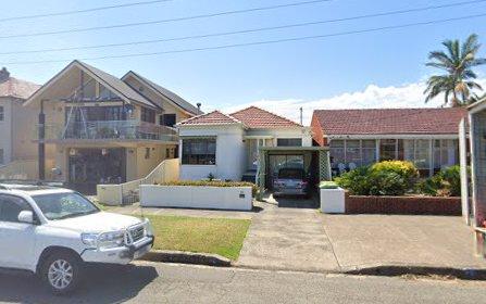 26 Hunter Street, Stockton NSW 2295