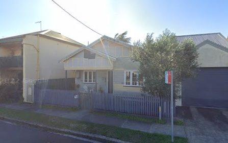27 Albert Street, Wickham NSW