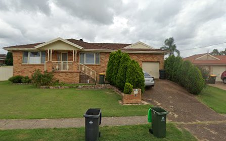 25a Harris Street, Cameron Park NSW