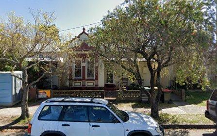 6 Eddy Street, Hamilton NSW