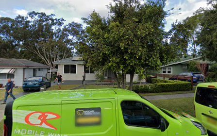 26 Cheviot Place, Elermore Vale NSW
