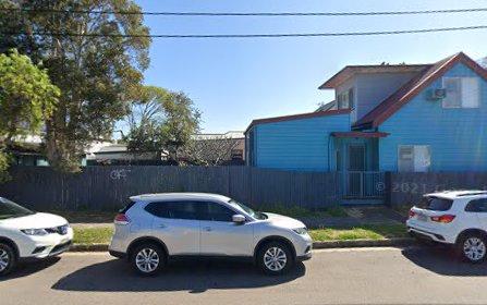 89 Cleary Street, Hamilton NSW