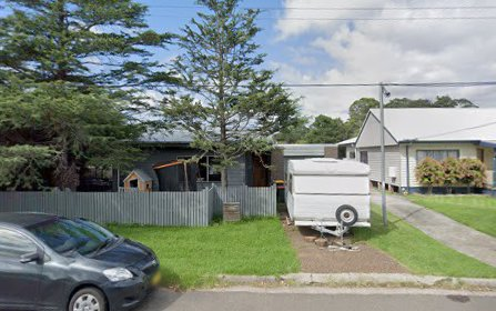 39a Smith Road, Elermore Vale NSW