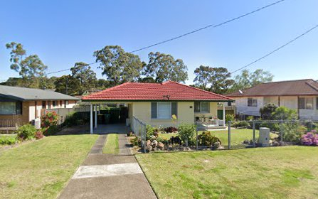 23 Durham Drive, Edgeworth NSW
