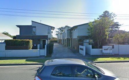 9/353 Turton Rd, New Lambton NSW 2305