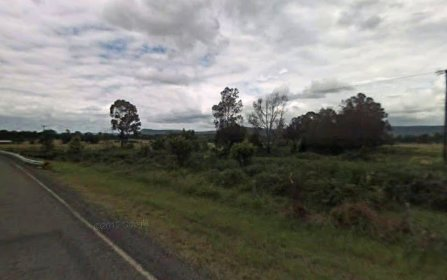 Lot 100 Sandy Creek Road, Quorrobolong NSW