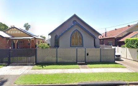 168 Tudor Street, Hamilton NSW 2303