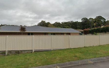 1 Robina Close, Elermore Vale NSW
