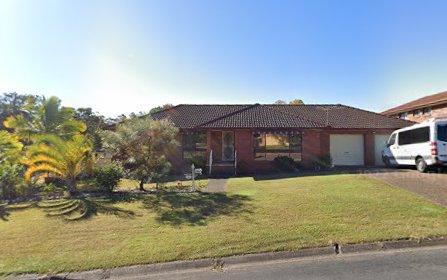 8 Palisade Street, Edgeworth NSW