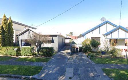 139 Tudor St, Hamilton NSW 2303