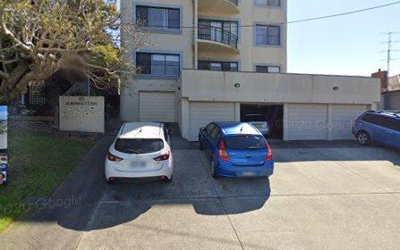 6/101 Victoria Street, New Lambton NSW