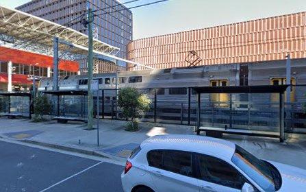 9 Station Street, Wickham NSW