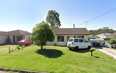 803 Main Road, Edgeworth NSW