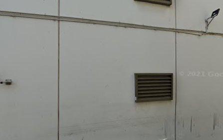 103/12 Bellevue Street, Newcastle West NSW