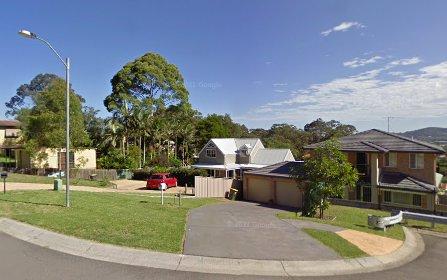 18 Jason Court, Glendale NSW