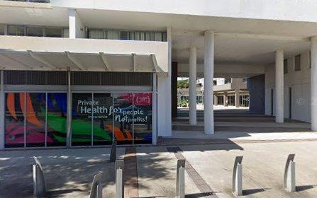 204/2 Honeysuckle Drive, Newcastle NSW