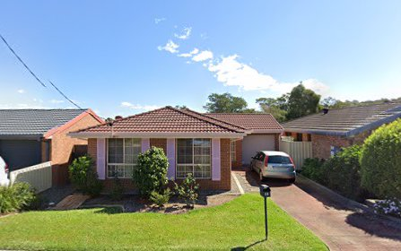 19 Glendon Close, Glendale NSW