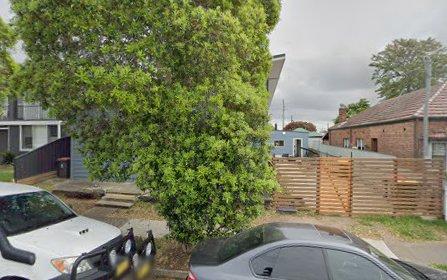 10/32 Gosford Road, Broadmeadow NSW