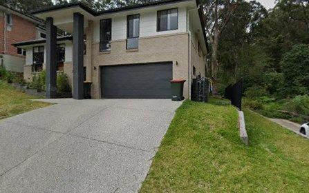 5 Grand Valley Way, New Lambton Heights NSW