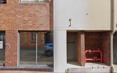 10-8 14 Telford Street, Newcastle NSW