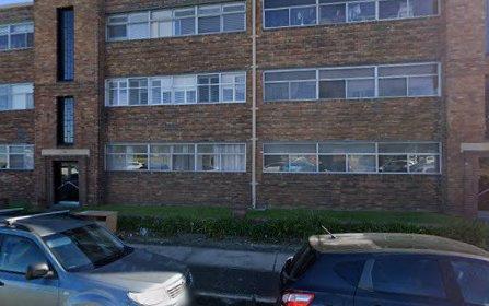 11/32 Natiional Park Street, Hamilton NSW