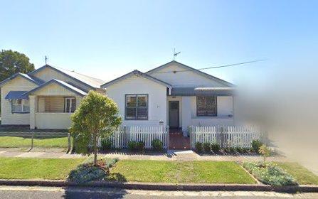 19 Poitrel St, New Lambton NSW 2305