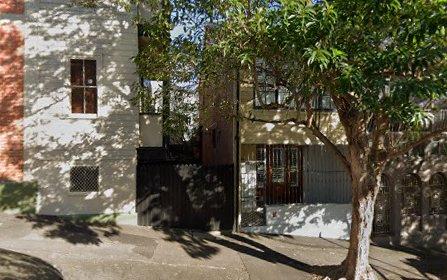 62 Wolfe Street, Newcastle NSW