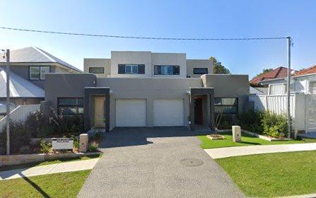 5 Regent St, New Lambton NSW 2305