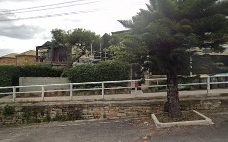 60 Perkins Street, Newcastle NSW