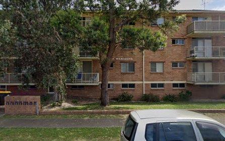 21/172 Brunker Road, Adamstown NSW