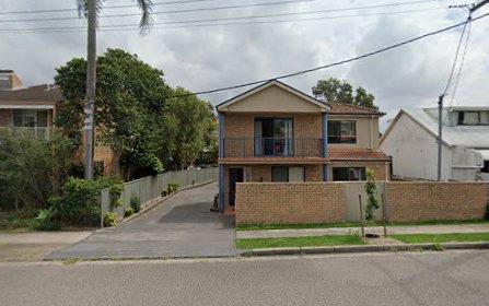 1/162 Teralba Road, Adamstown NSW