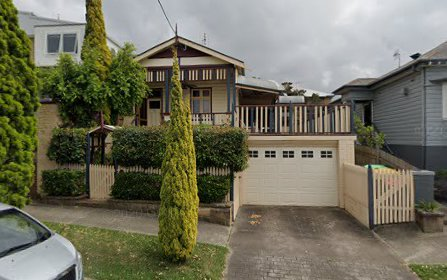 190 Gosford Road, Adamstown NSW