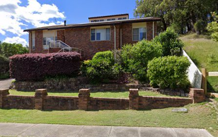 25 Candlebark Wy, New Lambton Heights NSW 2305