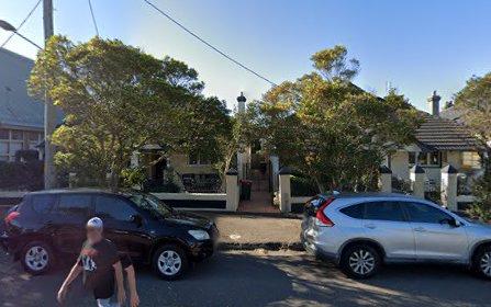 81 Dawson Street, Cooks Hill NSW