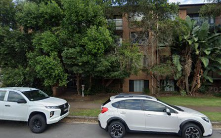 11/199 DARBY STREET, Cooks Hill NSW